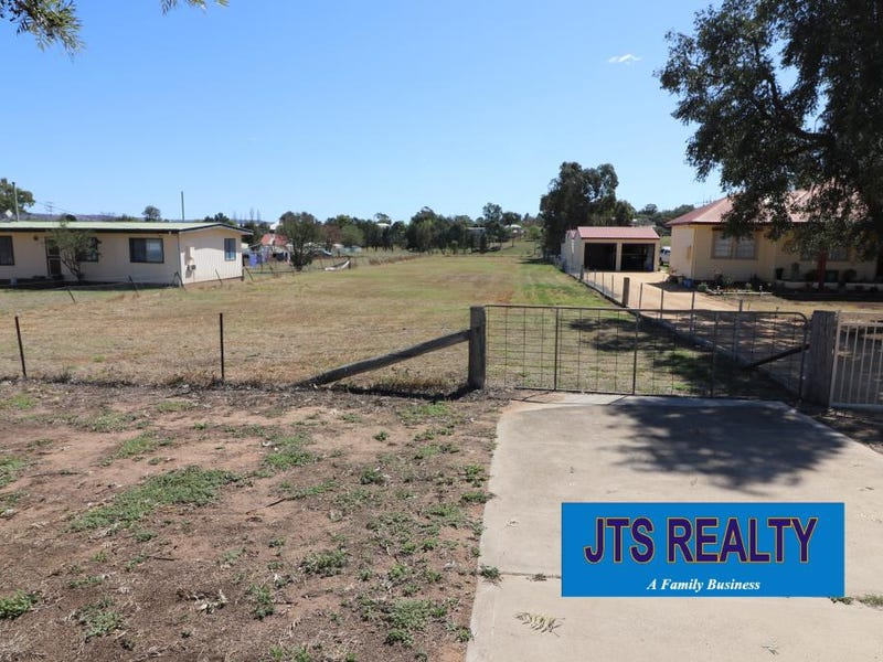 Land for Sale in Merriwa, NSW 2329 - realestate com au
