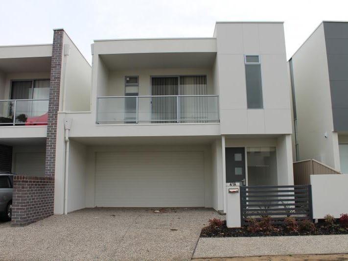 4/1A GARTH Street, Woodville Park, SA 5011