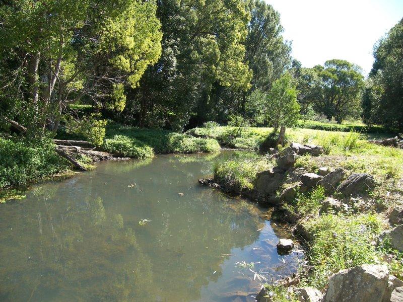 59 Crabbes Creek Rd, Crabbes Creek, NSW 2483