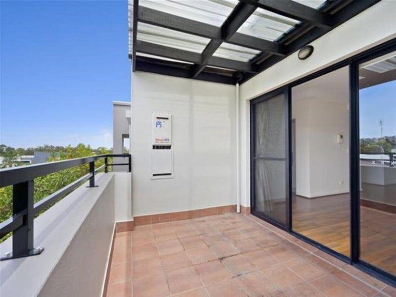 12/3 Hawkesbury Avenue, Dee Why, NSW 2099