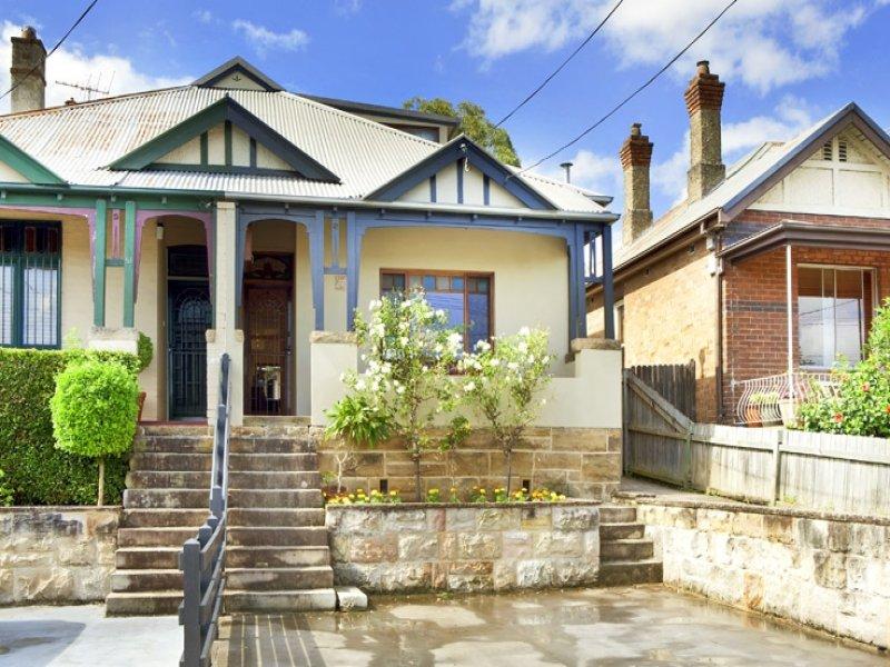 55 Bowman Street, Drummoyne, NSW 2047