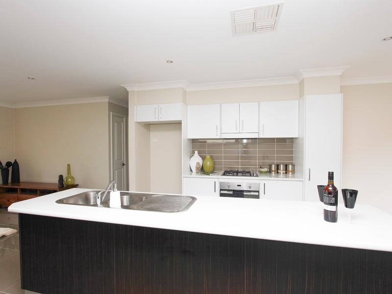 4/73 Macleay Street, Dubbo, NSW 2830