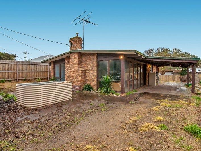 258 Melbourne Road, Blairgowrie, Vic 3942