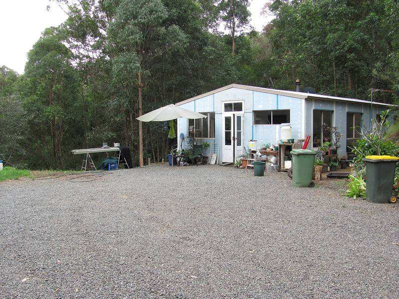 Address available on request, Hunchy, Qld 4555