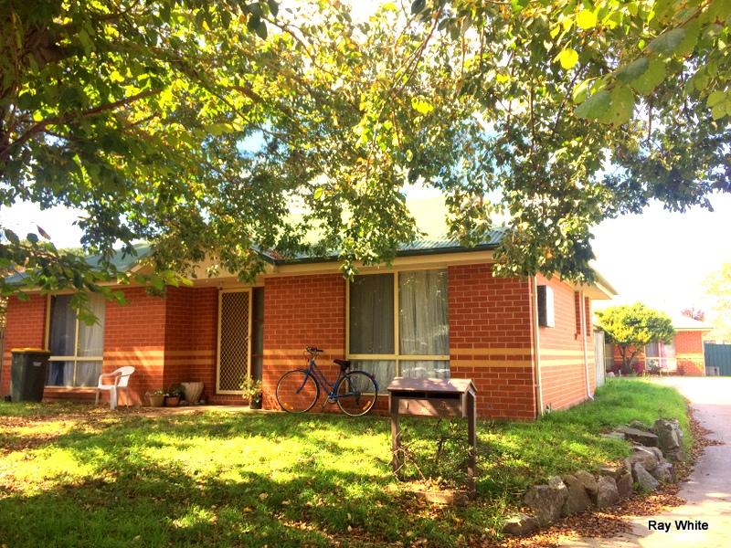 1/205 Wallace, Braidwood, NSW 2622
