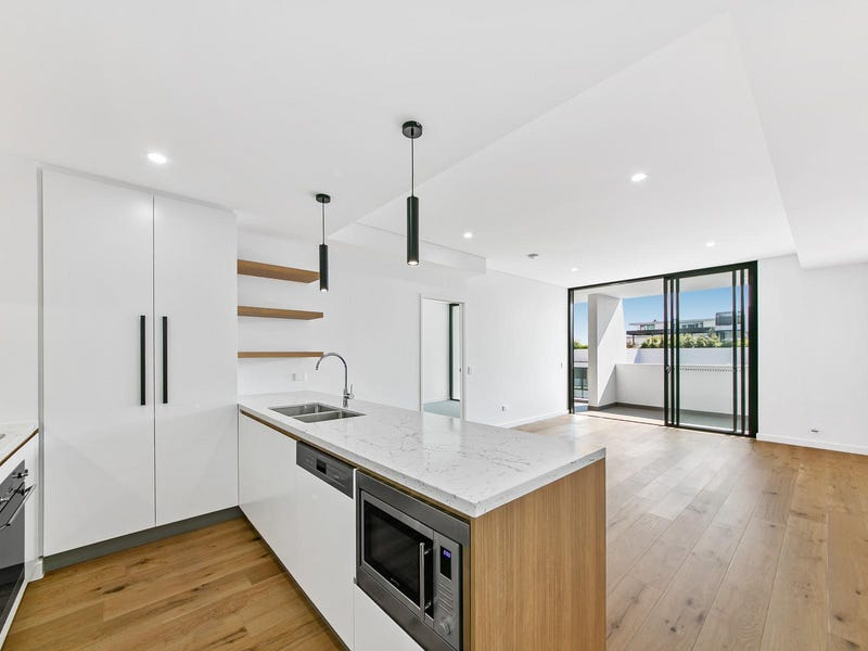 413/55 Princes Highway, St Peters, NSW 2044