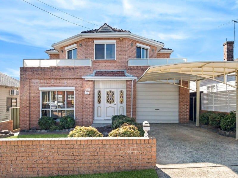39 Provincial Street, Auburn, NSW 2144