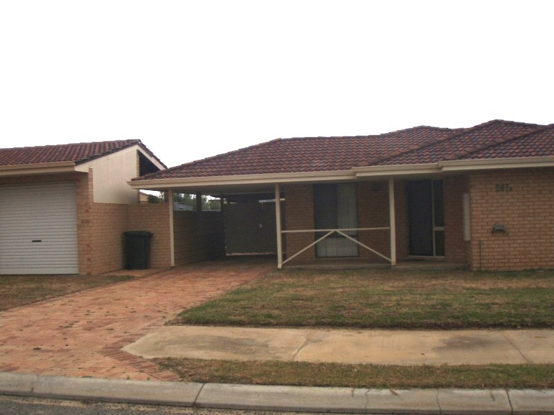 287A Hunter Crescent, Green Head, WA 6514