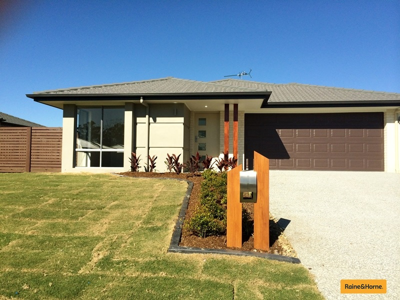 65 Fodora Place, Burpengary East, Qld 4505