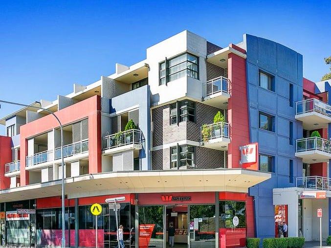 37 161-173 Hawkesbury Rd, Westmead, NSW 2145