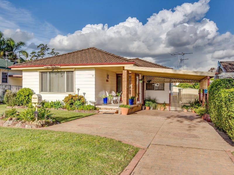 37 Lawson Avenue, Woodberry, NSW 2322