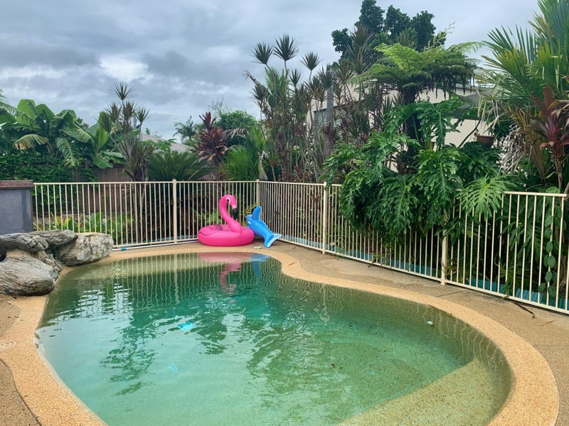 2 Dawal Close, Cooya Beach, Qld 4873