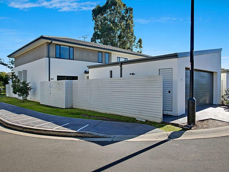 53/47 Camelia Avenue, Glenmore Park, NSW 2745