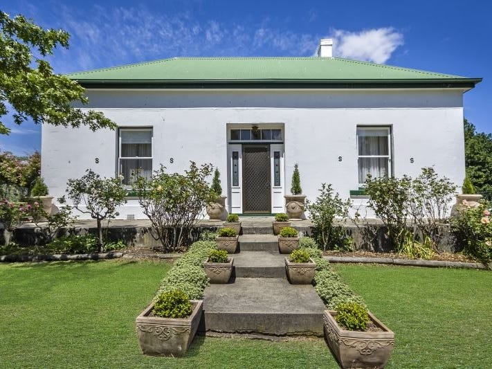 5283 Bass Highway, Deloraine, Tas 7304