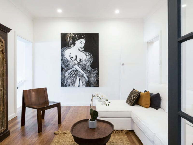 97 Beattie Street, Balmain, NSW 2041