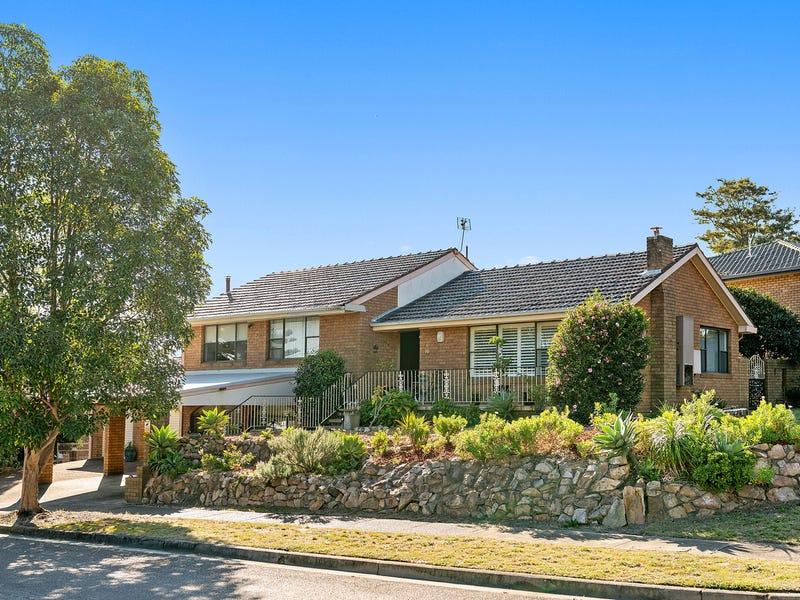 16 Vardon Road, Fern Bay, NSW 2295