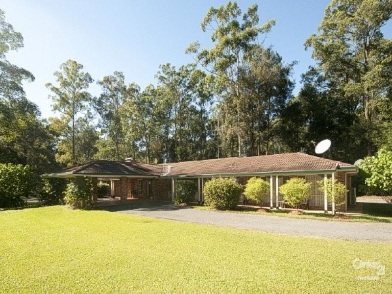 Address available on request, Telegraph Point, NSW 2441