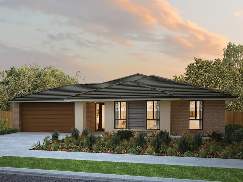 Lot 1042 Narran Street (Riverton Jimboomba), Jimboomba