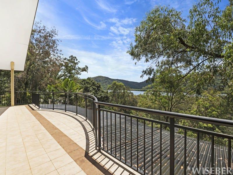 25 Glenworth Valley Road, Wendoree Park, NSW 2250