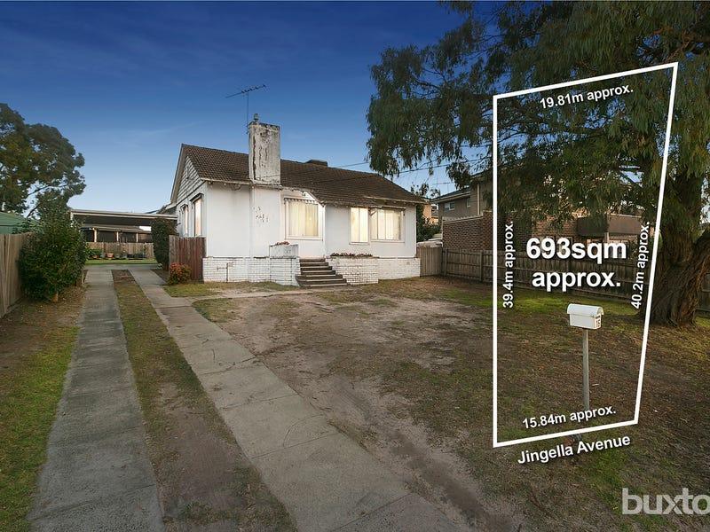 16 Jingella Avenue, Ashwood, Vic 3147