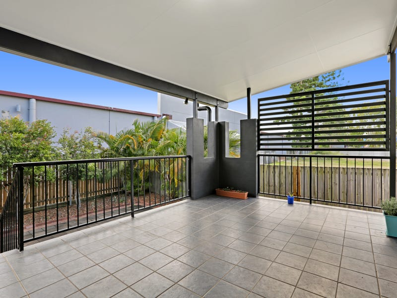 11/19 Brickfield Road, Aspley, Qld 4034