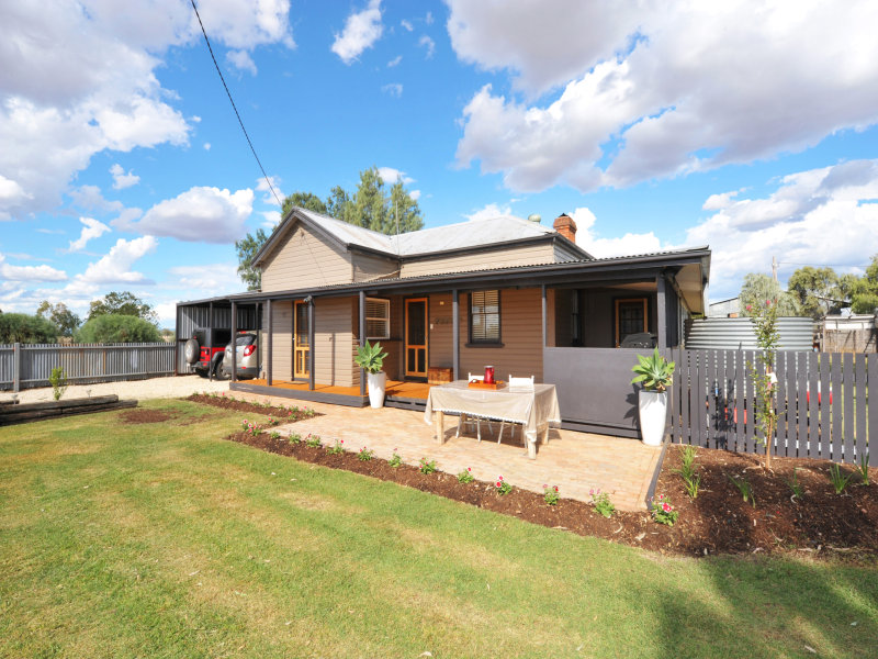 'Araluen' 571 Goolhi Road, Emerald Hill, NSW 2380