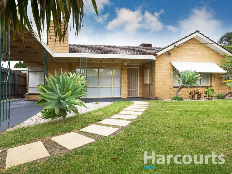 36 Wimpole Street, Noble Park North, Vic 3174