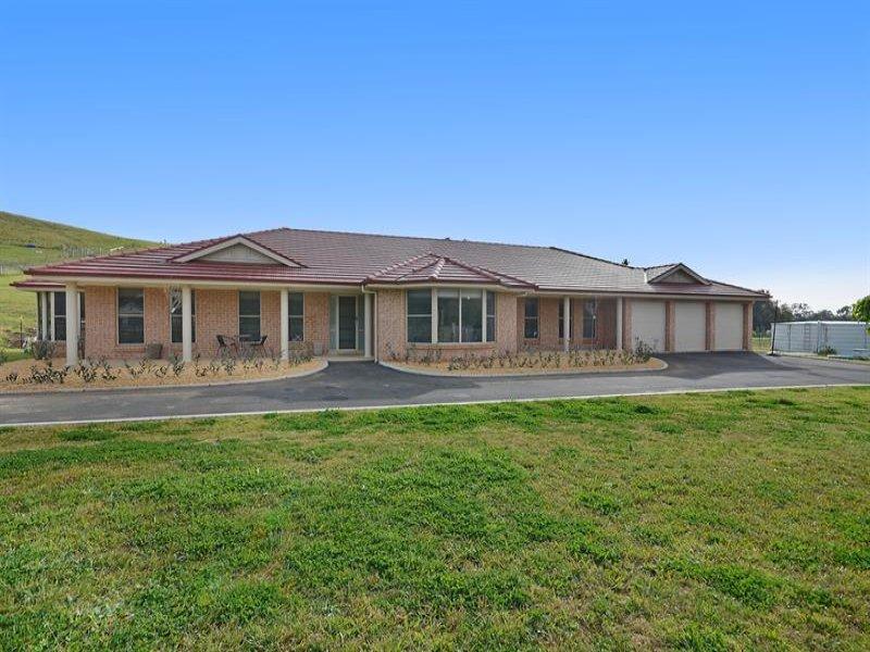 20 Burrells Rd, Menangle, NSW 2568