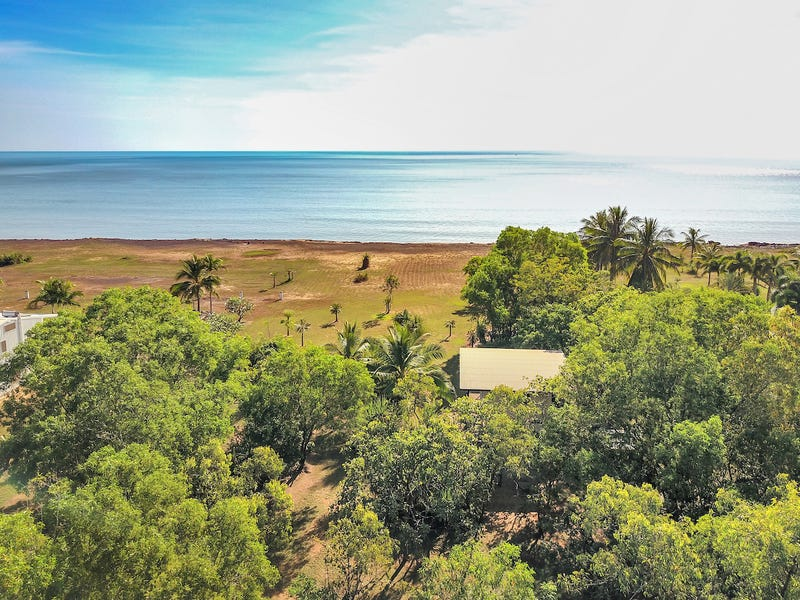 Lot 3268 Andreas Avenue, Dundee Beach, NT 0840