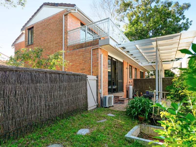 37/1740 Pacific Highway, Wahroonga, NSW 2076