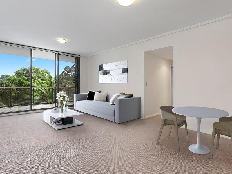 302/39 Orara Street, Waitara, NSW 2077