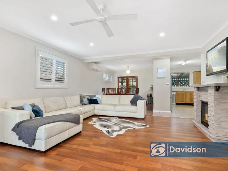 27 Derna Road, Holsworthy, NSW 2173