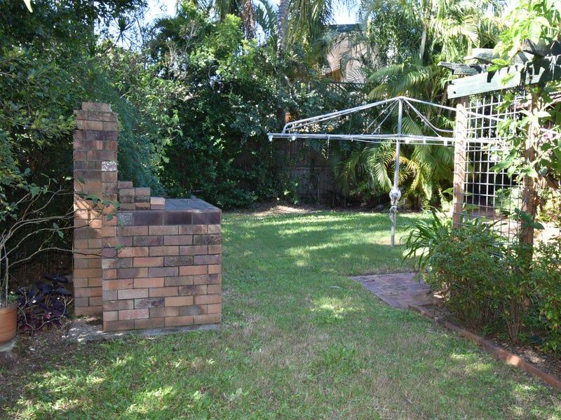 8 Bell Terrace (55 Rakeevan Road), Graceville, Qld 4075