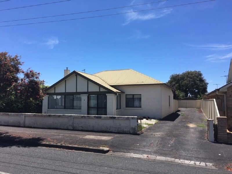 4  Anderson Street, Mount Gambier, SA 5290