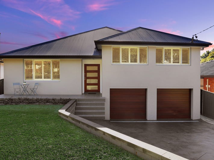 22 Favell Street, Toongabbie, NSW 2146