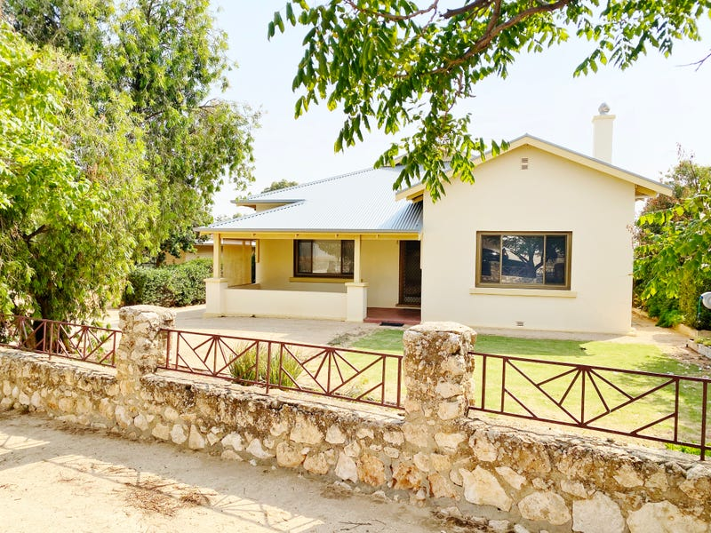 9 FIFTH STREET, Loxton, SA 5333