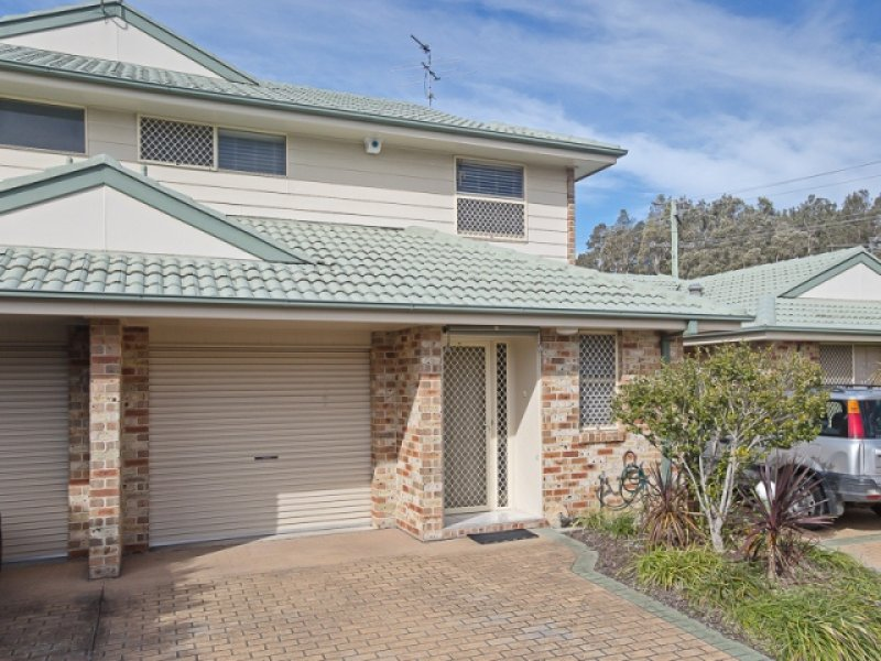 4/5-7 Hilda Street, Belmont South, NSW 2280