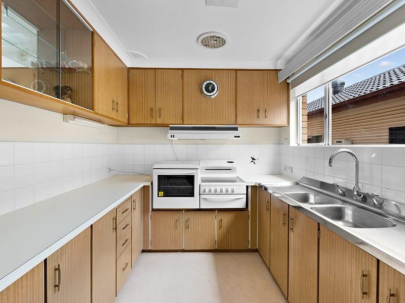 29 Jannali Avenue, Jannali, NSW 2226