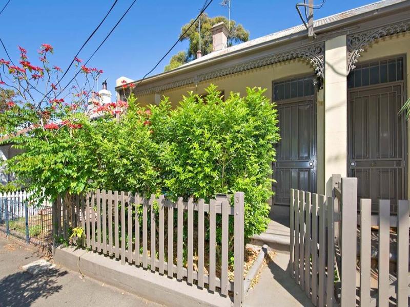 3 Rochford Street, Erskineville, NSW 2043
