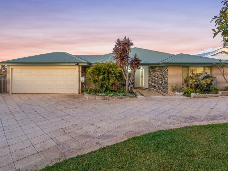 10 Pebble Beach Edge, Connolly, WA 6027