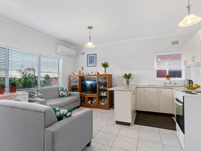 7/466-472 Liverpool Road, Strathfield South, NSW 2136