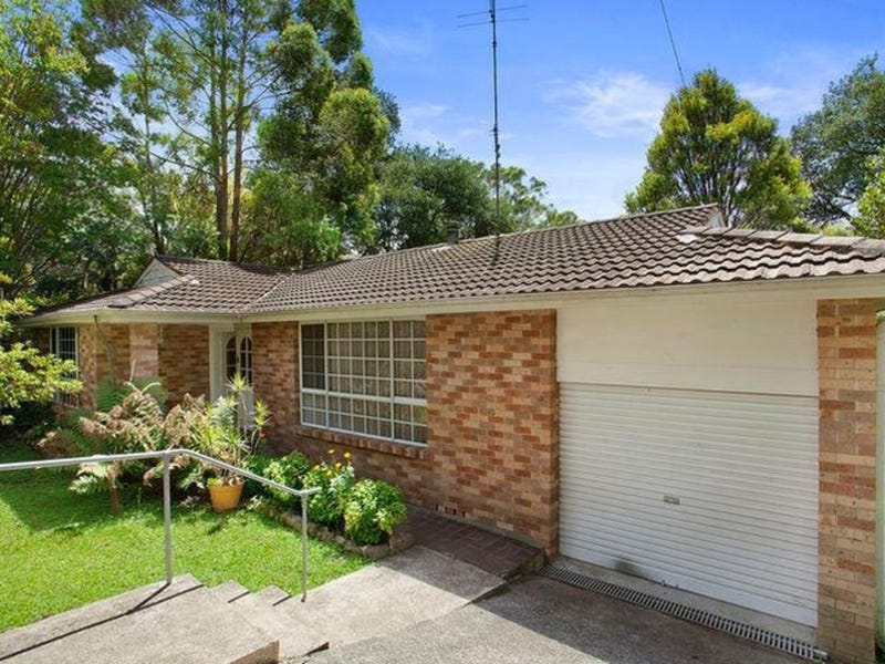 23 Eagle Close, Lisarow, NSW 2250