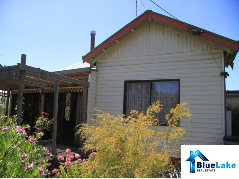 3 Morphett Terrace, Tarpeena, SA 5277