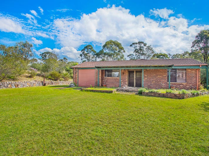 12 Purcell Place, Clarence Town, NSW 2321