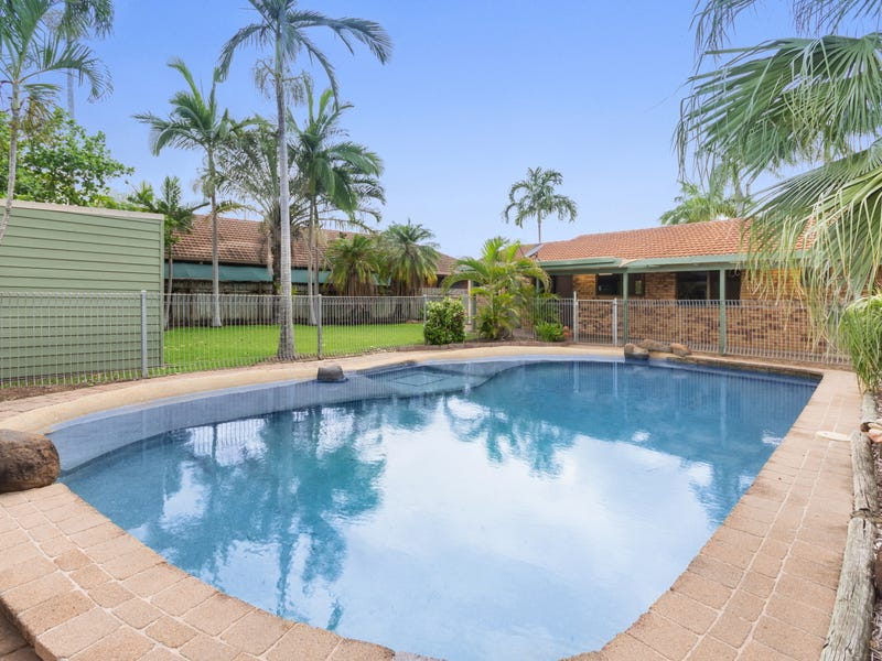 98 Whitsunday Drive, Kirwan, Qld 4817