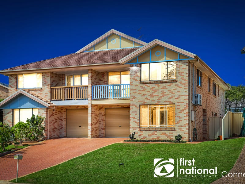 2/46 Meares Road, McGraths Hill, NSW 2756