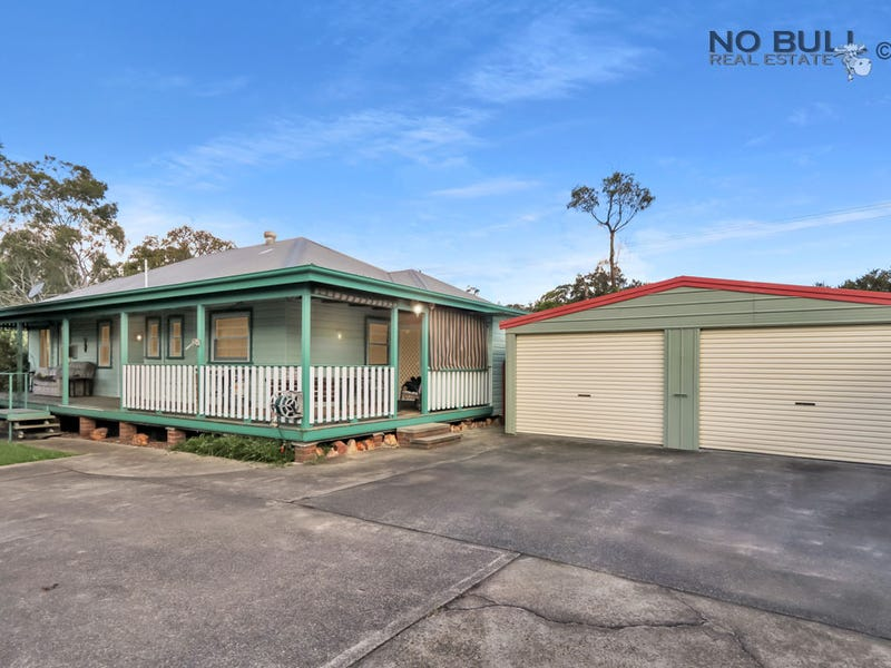 51 Appletree Road, Holmesville, NSW 2286