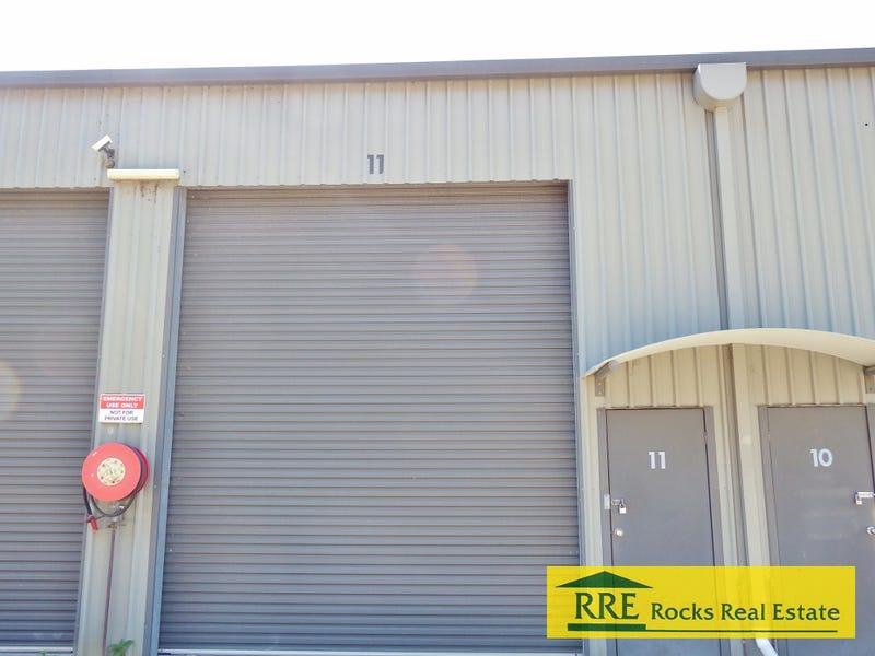 11/51-53  Frederick Kelly Street, South West Rocks, NSW 2431