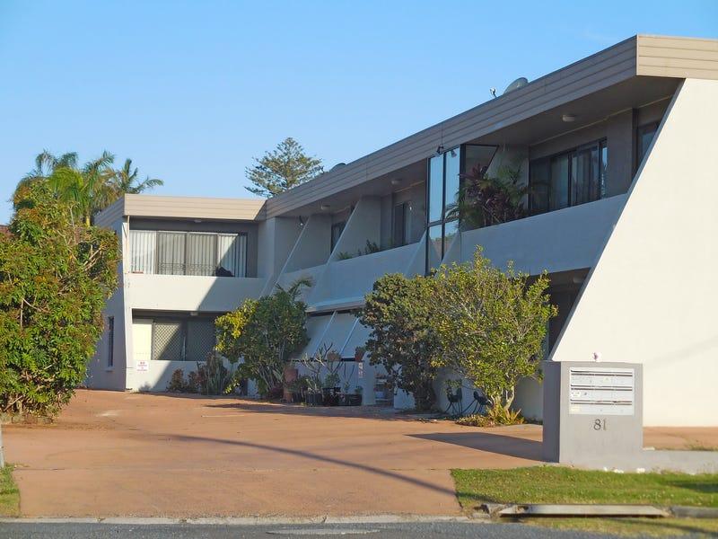 5/81 Martin Street, Ballina, NSW 2478