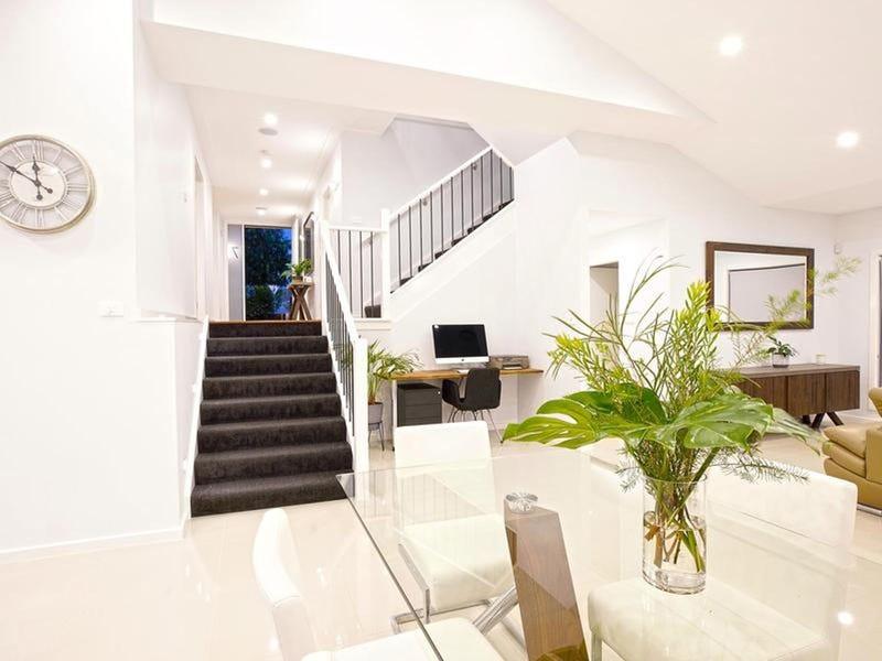 7 Ruby Street, Caddens, NSW 2747